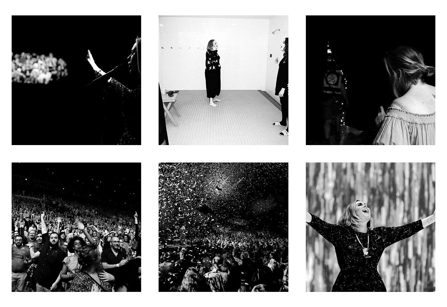 https://www.instagram.com/adele/