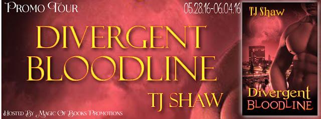 http://tometender.blogspot.com/2016/05/tj-shaws-divergent-bloodline-blitz.html