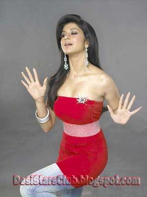 Jennifer Winget   Jennifer winget, Indian actress hot pics