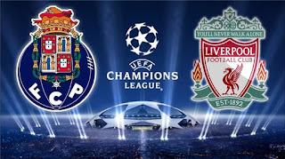 ليفربول يهزم بوردو فى مباراة مثيرة