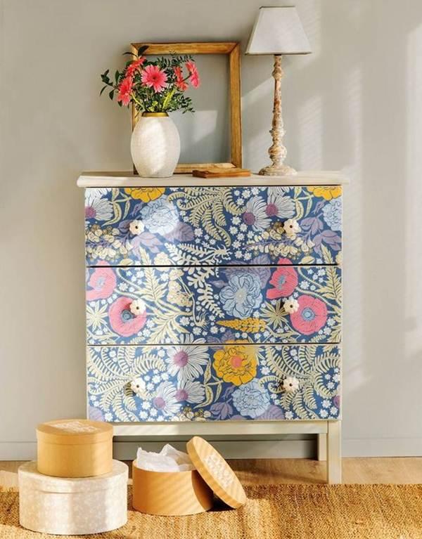 5 Ideas for Restoring Old Furniture 10