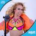 Baixar CD - Joelma - Joelma (2016) Lançamento