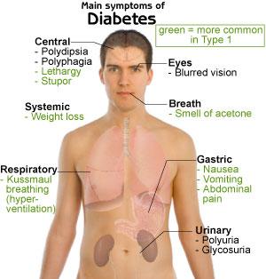 Trussty Jasmine Diabetes Crossing Into Kidney Disease