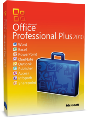 download sp2 office 2010