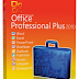 Download Microsoft Office 2010 Pro Plus SP2 2017 + Crack Full Version Terbaru