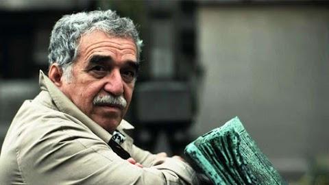 ACERCAMIENTOS Gabriel García Márquez, una relectura | Ramón Ventura Esqueda