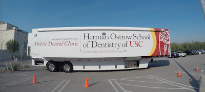 Free Clinics in Los Angeles