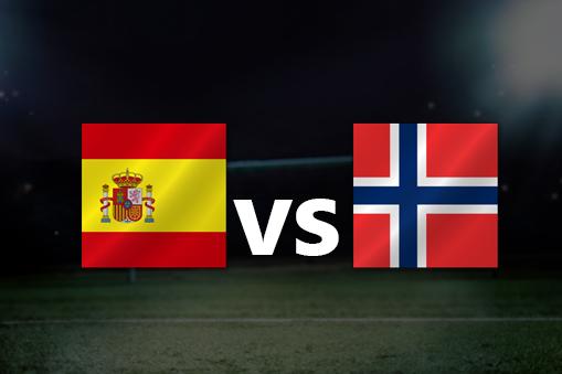 اون لاين مشاهدة مباراة النرويج و اسبانيا 12-10-2019 بث مباشر في تصفيات اليورو 2020 اليوم بدون تقطيع