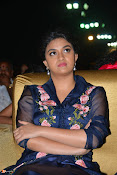 Keerthi Suresh at Nenu Local Audio Launch-thumbnail-17