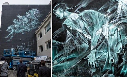 00-Aaron-Li-Hill-Street-Art-Graffiti-and-Mural-Painting-www-designstack-co