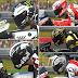 Helmet Pack v1 (SHOEI) For Career