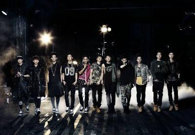 DramaTree blogspot com: WIN: Who is Next Episode# 8 (ENG