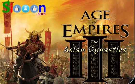 Age of Empire III Asian Dynasties (AOE III Asian Dynasties), Game Age of Empire III Asian Dynasties (AOE III Asian Dynasties), Spesification Game Age of Empire III Asian Dynasties (AOE III Asian Dynasties), Information Game Age of Empire III Asian Dynasties (AOE III Asian Dynasties), Game Age of Empire III Asian Dynasties (AOE III Asian Dynasties) Detail, Information About Game Age of Empire III Asian Dynasties (AOE III Asian Dynasties), Free Game Age of Empire III Asian Dynasties (AOE III Asian Dynasties), Free Upload Game Age of Empire III Asian Dynasties (AOE III Asian Dynasties), Free Download Game Age of Empire III Asian Dynasties (AOE III Asian Dynasties) Easy Download, Download Game Age of Empire III Asian Dynasties (AOE III Asian Dynasties) No Hoax, Free Download Game Age of Empire III Asian Dynasties (AOE III Asian Dynasties) Full Version, Free Download Game Age of Empire III Asian Dynasties (AOE III Asian Dynasties) for PC Computer or Laptop, The Easy way to Get Free Game Age of Empire III Asian Dynasties (AOE III Asian Dynasties) Full Version, Easy Way to Have a Game Age of Empire III Asian Dynasties (AOE III Asian Dynasties), Game Age of Empire III Asian Dynasties (AOE III Asian Dynasties) for Computer PC Laptop, Game Age of Empire III Asian Dynasties (AOE III Asian Dynasties) Lengkap, Plot Game Age of Empire III Asian Dynasties (AOE III Asian Dynasties), Deksripsi Game Age of Empire III Asian Dynasties (AOE III Asian Dynasties) for Computer atau Laptop, Gratis Game Age of Empire III Asian Dynasties (AOE III Asian Dynasties) for Computer Laptop Easy to Download and Easy on Install, How to Install Age of Empire III Asian Dynasties (AOE III Asian Dynasties) di Computer atau Laptop, How to Install Game Age of Empire III Asian Dynasties (AOE III Asian Dynasties) di Computer atau Laptop, Download Game Age of Empire III Asian Dynasties (AOE III Asian Dynasties) for di Computer atau Laptop Full Speed, Game Age of Empire III Asian Dynasties (AOE III Asian Dynast