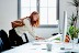 4 signs it's definitely time to quit your job (by : Suzy Welch)