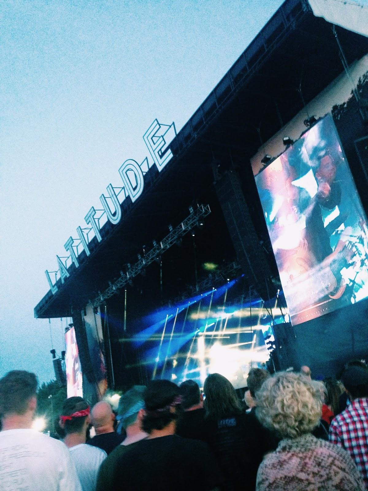 latitude-festival-