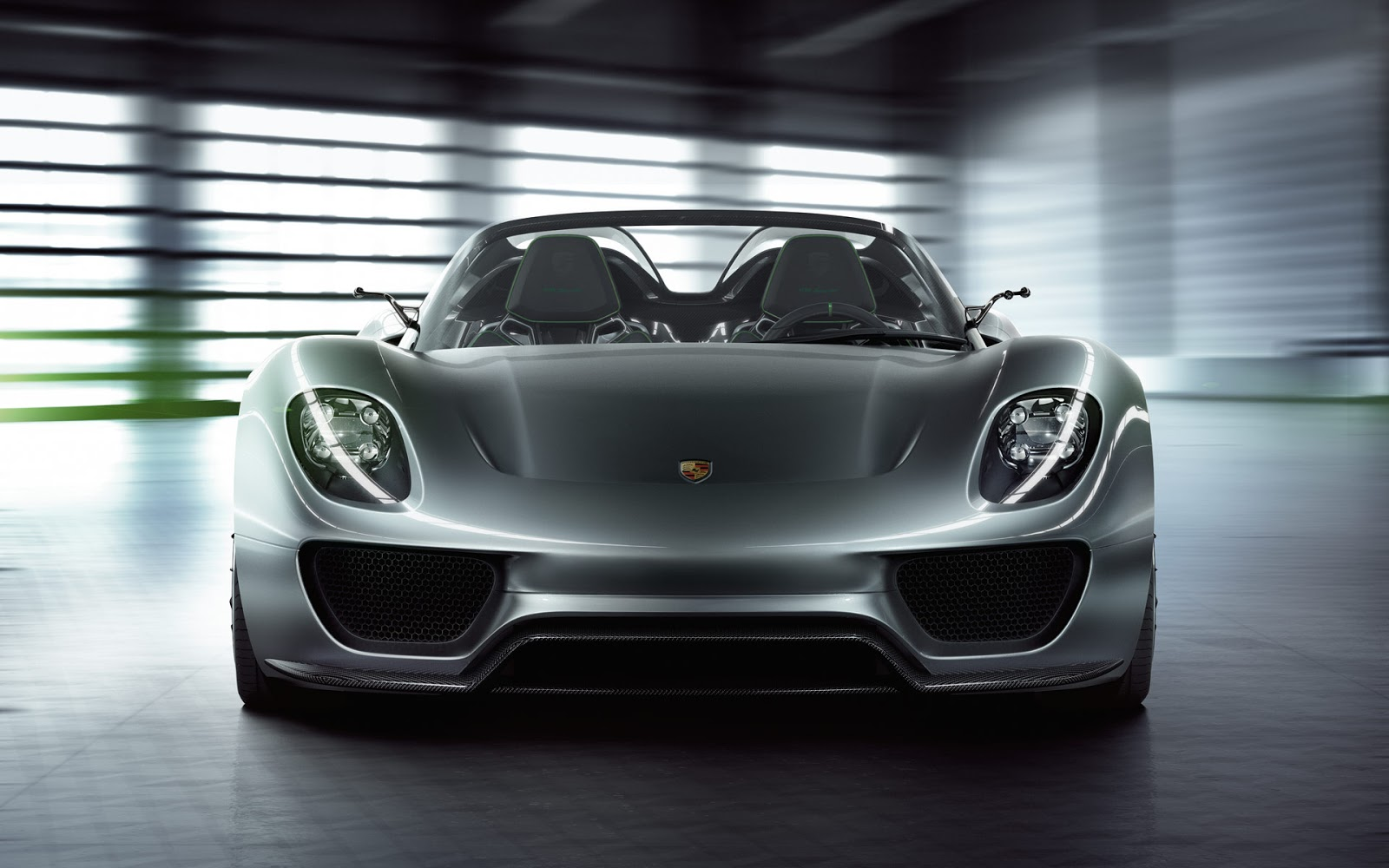 my blue space the awesome porsche 918 spyder. Black Bedroom Furniture Sets. Home Design Ideas