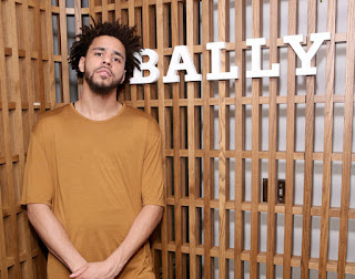 J.cole new album download