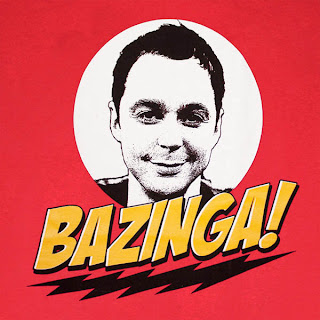 Geek insider, geekinsider, geekinsider. Com,, the big bang theory conundrum, tv and movies