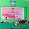 Panwas Takalar  : Lakukan Pengawasan Pilkada Berbasis IT