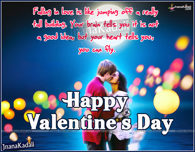 With you in my Life Valentines Day Quotations with hd wallpapers,Nice Romantic Valentines Day English Quotations and Greetings Free. Online 2015 Valentine's Day Quotes and Greetings Pictures. Happy Valentine's Day English Romantic Messages for True Lovers. Lovers  Feb 14 Valentine's Day Quotes Images.