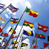 Di 6 Negara ini Bitcoin dan Cryptocurrency Legal
