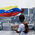 A política venezuelana na grande mídia