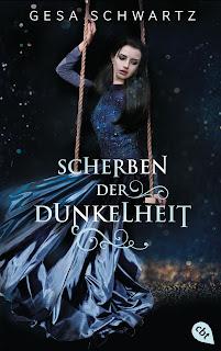 http://aryagreen.blogspot.de/2017/10/scherben-der-dunkelheit-von-gesa.html