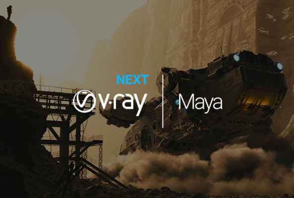 Vray 1 9 (64 bit) (for C4D R15) + (keygen),Vray 1 9 Mac OS X (for