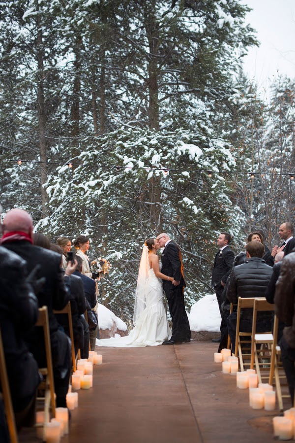 Brackett Booth Brinton Studios 0569 low - Winter Wedding Crasher