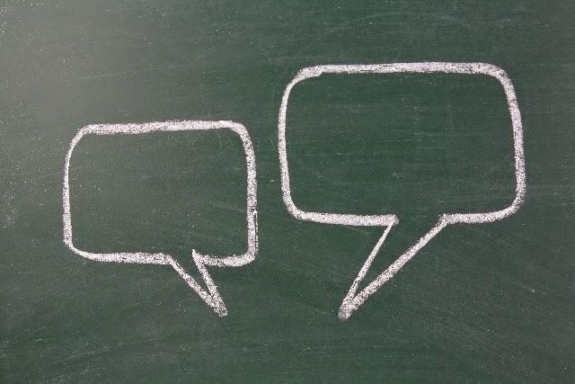演技論で、人物に説得力を① デフォルメってどういうこと?