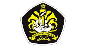 PENERIMAAN CALON MAHASISWA BARU (UP) 2019-2020  UNIVERSITAS PANCASILA