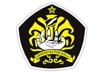 PENERIMAAN CALON MAHASISWA BARU (UP) 2021-2022