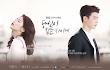Sinopsis [K-Drama] While You Were Sleeping Episode 1 - 32 (Lengkap)