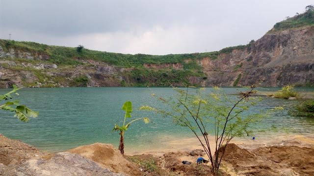 Danau-quarr-jayamix