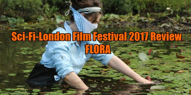 flora movie review