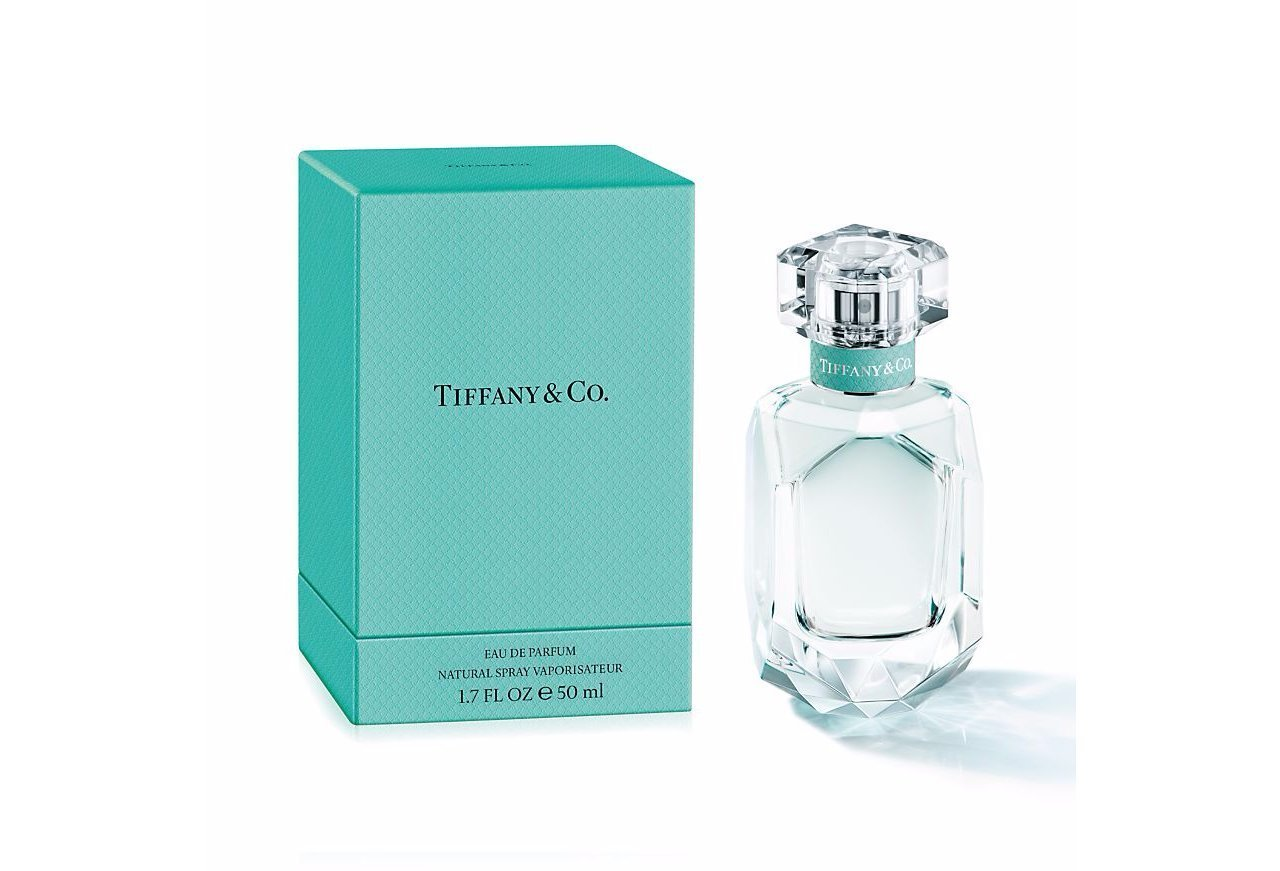 tiffany-profumo-opinione