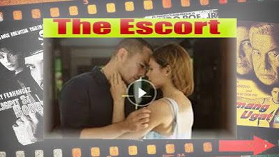 "Lovi Poe and Derek Ramsay, who are working together for the first time, go daring for their upcoming film ""The Escort"" which is produced by Regal Films."