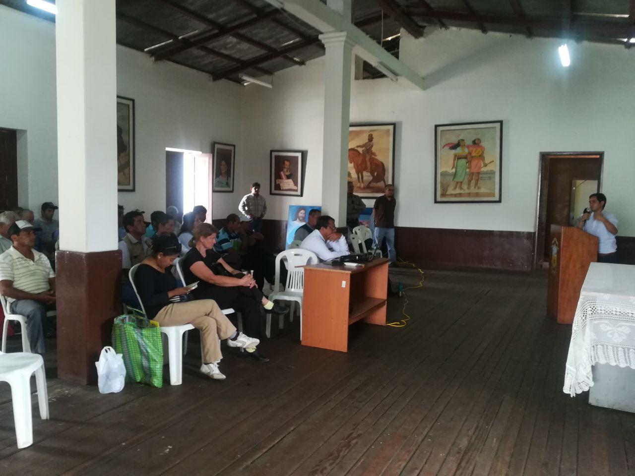 Gran Chimú: Articulan acciones para reanudar exportación de uva al ...