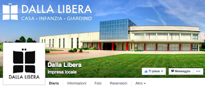 https://www.facebook.com/Dalla-Libera-1688750428047962