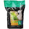 Roudybush Daily Maintenance Bird Food, Medium, 10-Pound