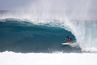 2 Cam Richards Volcom Pipe Pro foto WSL Freesurf Keoki