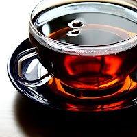 The Best Teas To Lower Blood Sugar