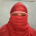 दबंगों के डर से महिला घर में कैद होने पर मजबूर