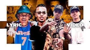 Baixar Diversidade Pra Elas - MC Rafa Original, MC FH, MC Nando e MC Luanzinho Mp3