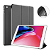 $5.71 (Reg. $10.99) + Free Ship iPad Mini 4 Case