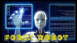 Software forex robot индикатор сессии forex