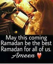ramzan mubarak images free download,ramadan mubarak images hd,ramzan image download,ramzan images hd,ramadan mubarak images free,ramadan images download free,pictures of ramadan festival,ramadan images pictures,ramzan mubarak 2018,ramzan mubarak 2018 date,ramzan mubarak video,ramzan mubarak 2018 date,ramzan mubarak 2018 calendar,ramzan mubarak wikipedia,ramzan mubarak naat,ramadan,ramadan wishes,ramadan greetings in english,ramadan greetings words,ramadan kareem wishes,ramadan wishes in arabic,happy ramadan wishes,ramadan 2018,ramadan wishes 2018