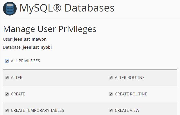 Cara Upload File Laravel ke Hosting dengan Cepat dan Mudah