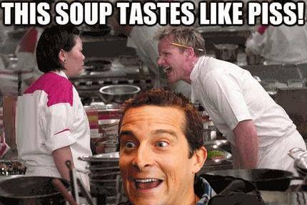 Popular Memes 39