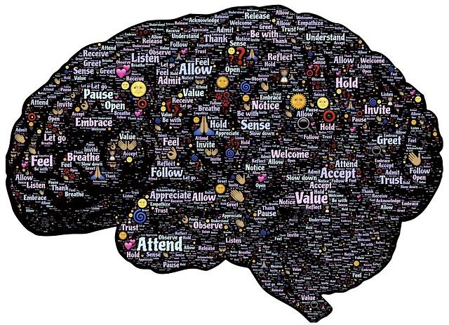 Olahraga Otak Ini Harus Kita Lakukan Demi Melatih Konsentrasi